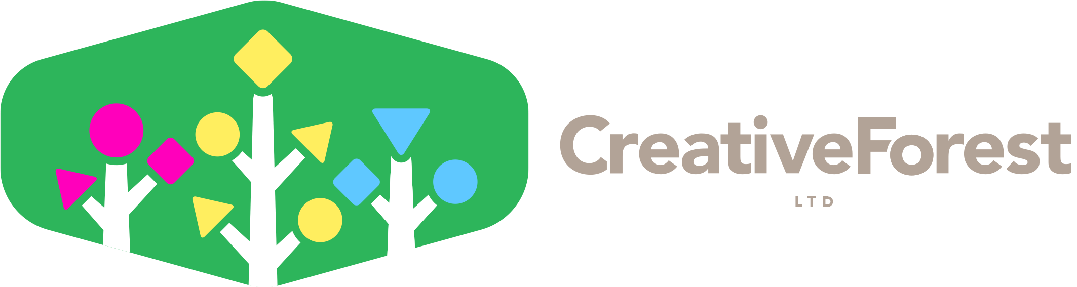 Creative Forest Ltd